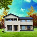 将来の住まい方を考えた住宅